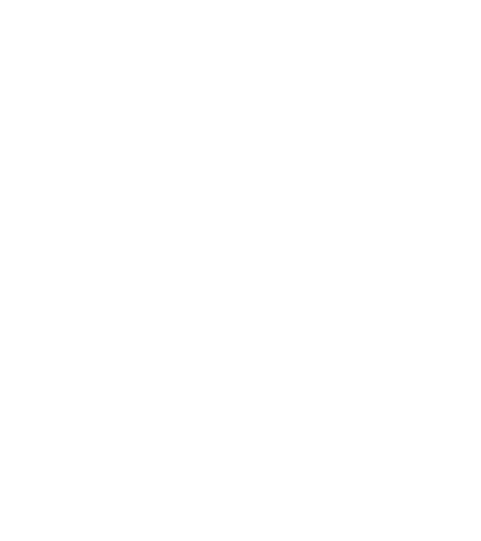Showarchitekten, Creative Production für Hugo Boss