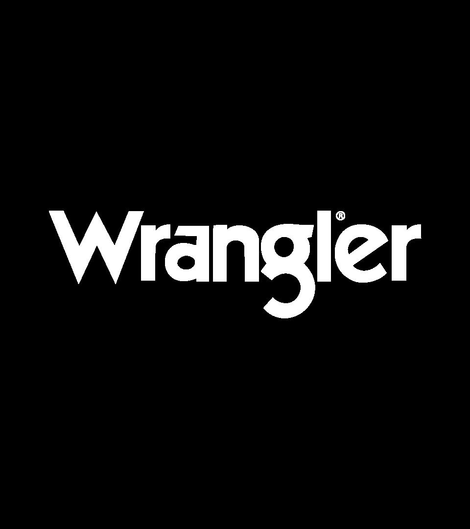 Showarchitekten, Creative Production für Wrangler